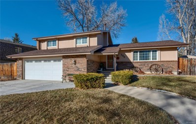 706 Rocky Mountain Way, Fort Collins, CO 80526 - #: 4621040
