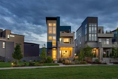 6690 Warren Drive, Denver, CO 80221 - #: 4677714