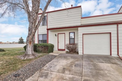 990 W 133rd Circle, Westminster, CO 80234 - #: 4729660