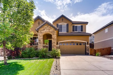 24742 E Hoover Place, Aurora, CO 80016 - #: 4813905
