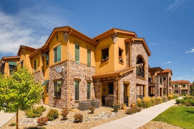 2262 Primo Road, Highlands Ranch, CO 80129 - #: 4834305