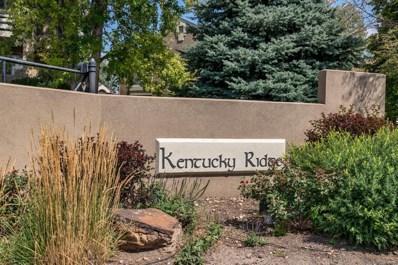 4575 E Kentucky Place, Denver, CO 80246 - #: 4838309