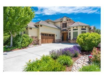 35 Brookhaven Place, Littleton, CO 80123 - #: 4864742