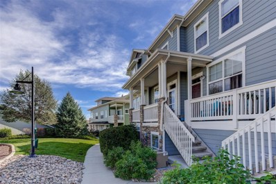 9578 Pearl Circle, Parker, CO 80134 - #: 4898854
