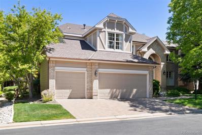 4735 E Pinewood Circle, Centennial, CO 80121 - #: 4930920