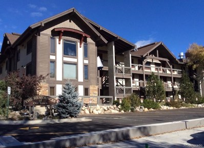 730 Yampa Avenue, Steamboat Springs, CO 80487 - #: 4934845