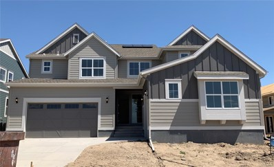 1099 Sandstone Circle, Erie, CO 80516 - #: 4938501