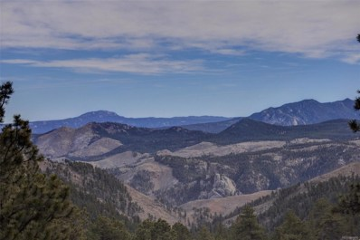 906 Impala Trail, Bailey, CO 80421 - #: 4944972