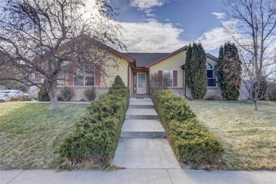 501 Meadow Drive, Windsor, CO 80550 - #: 4953850