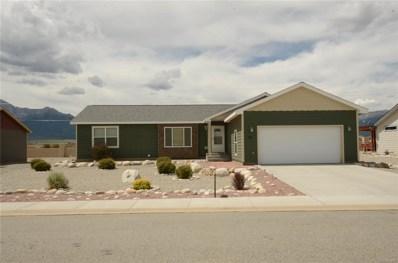 27665 County Road 313 UNIT 32, Buena Vista, CO 81211 - #: 4974624