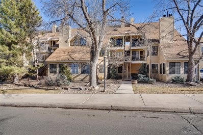 950 S Dahlia Street UNIT C, Denver, CO 80246 - #: 5026103