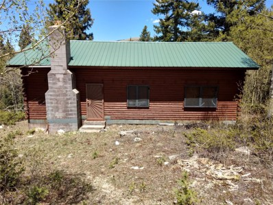 6607 Starkweather Road, San Luis, CO 81152 - #: 5063401