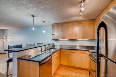 188 S Logan Street UNIT 106, Denver, CO 80209 - #: 5099387