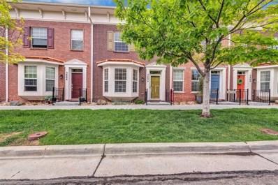 3894 W 118th Place, Westminster, CO 80031 - #: 5100015