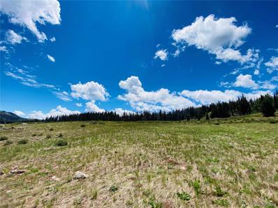 Lot 47 Cumbres Sub, Antonito, CO 81120 - #: 5166527