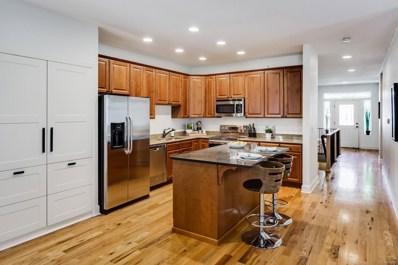 6330 W 30th Avenue, Wheat Ridge, CO 80214 - #: 5231300