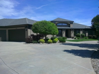 7940 Eagle Ranch Road, Fort Collins, CO 80528 - #: 5241177