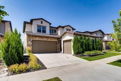 15248 W Baker Avenue, Lakewood, CO 80228 - #: 5356411