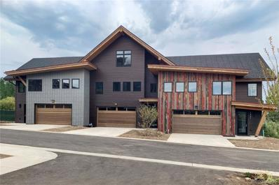 1262 Urban Way, Steamboat Springs, CO 80487 - #: 5439092