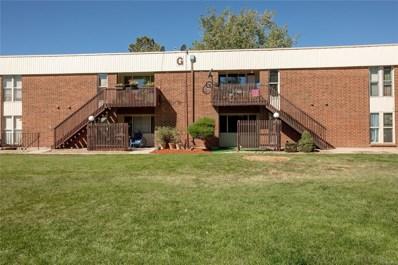 3663 S Sheridan Boulevard, Denver, CO 80235 - #: 5493811