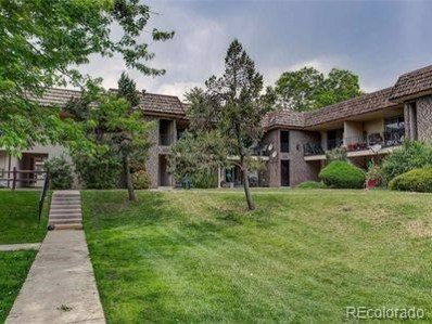 4533 S Lowell Boulevard, Denver, CO 80236 - #: 5517791