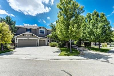 2886 Ironwood Circle, Erie, CO 80516 - #: 5636930