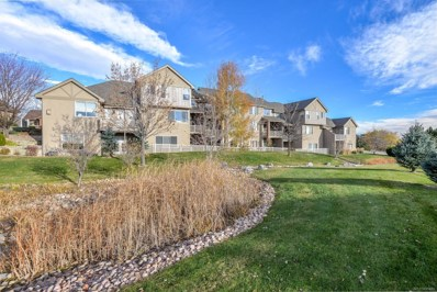 4615 Chokecherry Trail, Fort Collins, CO 80526 - #: 5781150