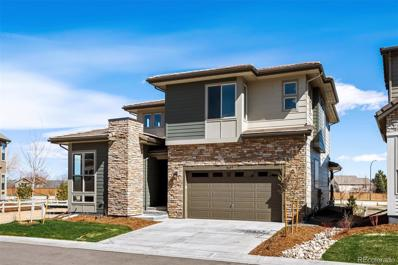 507 Red Thistle Drive, Highlands Ranch, CO 80126 - #: 5792699