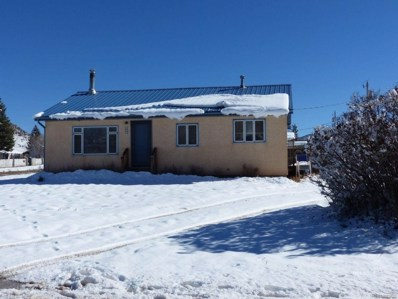 302 Mill Street, Silver Cliff, CO 81252 - #: 5822838