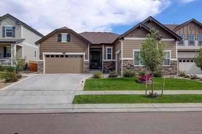 6522 Telluride Street, Frederick, CO 80516 - #: 5837712