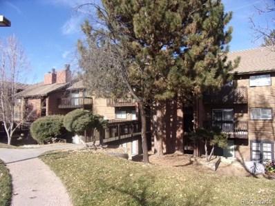 14794 E 2nd Avenue, Aurora, CO 80011 - #: 5881320