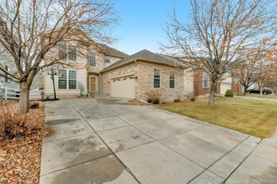 11615 Zenobia Court, Westminster, CO 80031 - #: 5915417