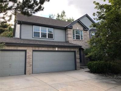 12748 W Dakota Avenue, Lakewood, CO 80228 - #: 5915561