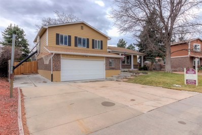 6350 W 109th Place, Westminster, CO 80020 - #: 5923455