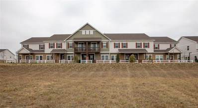 3039 County Fair Lane, Fort Collins, CO 80528 - #: 5993899