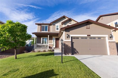 6290 Utica Avenue, Firestone, CO 80504 - #: 5996499