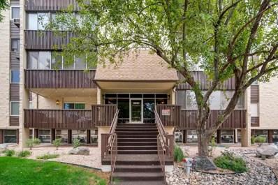 6930 E Girard Avenue, Denver, CO 80224 - #: 6007745
