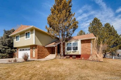 2243 Daley Drive, Longmont, CO 80501 - #: 6037088