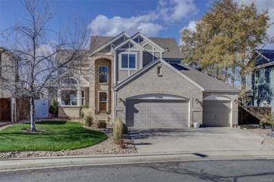 13307 Clarkson Street, Thornton, CO 80241 - #: 6038923