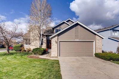 5329 Castle Pines Court, Fort Collins, CO 80525 - #: 6049422