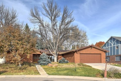2736 Villanova Court, Longmont, CO 80503 - #: 6124279