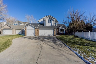 842 51st Avenue, Greeley, CO 80634 - #: 6127493