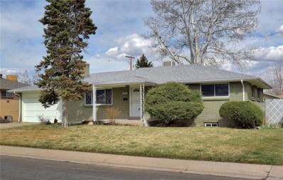 8906 Oakwood Street, Westminster, CO 80031 - #: 6173324
