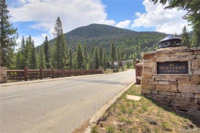 82 Wolf Rock Road, Keystone, CO 80435 - #: 6229656