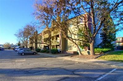 6388 Oak Court, Arvada, CO 80004 - #: 6317846