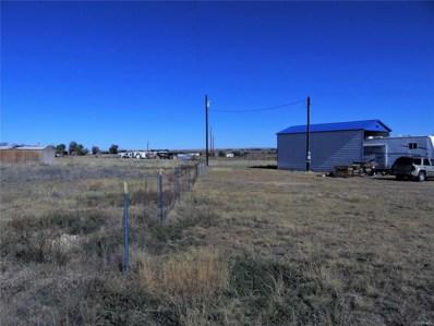 1025 S Dodge Street, Hasty, CO 81044 - #: 6362156