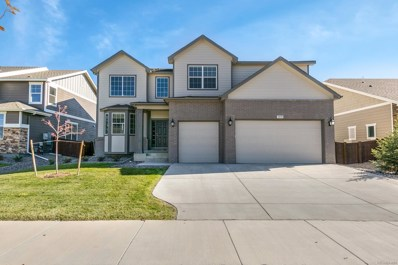 5890 Connor Street, Timnath, CO 80547 - #: 6388266