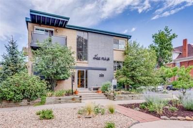 200 N Sherman Street, Denver, CO 80203 - #: 6414099