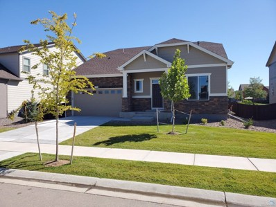 5904 Connor Street, Timnath, CO 80547 - #: 6449828