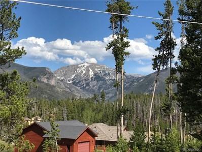 92 Mad Moose Lane, Grand Lake, CO 80447 - #: 6457127